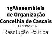 ass org concelhia
