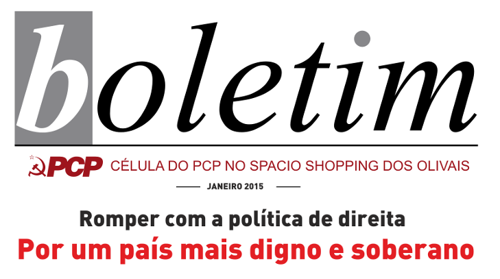 olivais boletimshopping jan2015